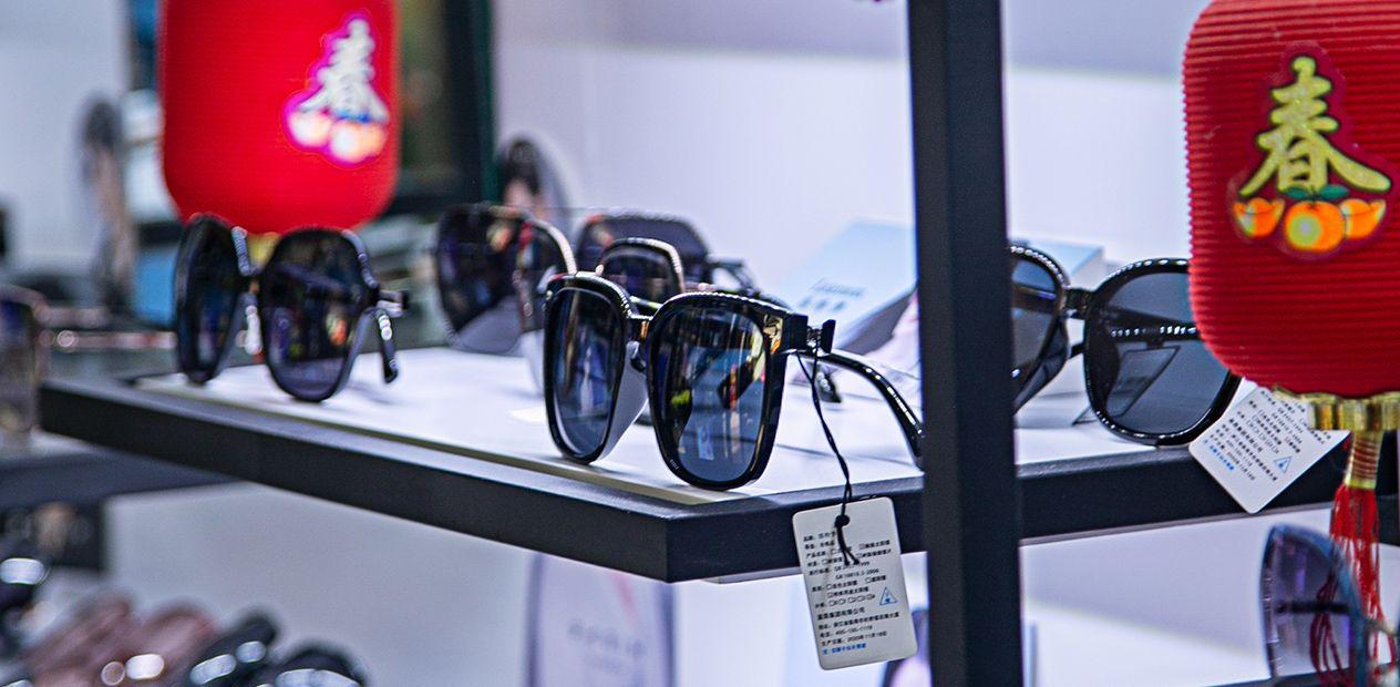 美团圈圈攀枝花站 | 爱目眼镜|配镜套餐|价格便宜,款式还多到眼花缭乱