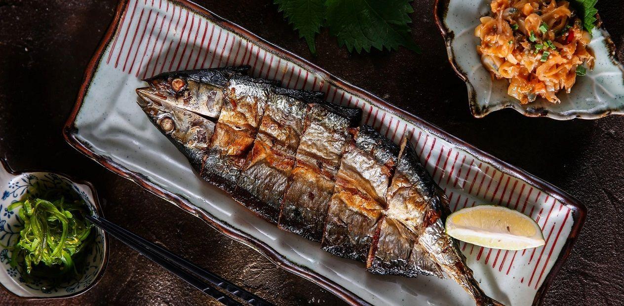 美团圈圈眉山站 | 兄弟船日式料理丨2人餐丨性价比超高,吃货们准备好了吗?