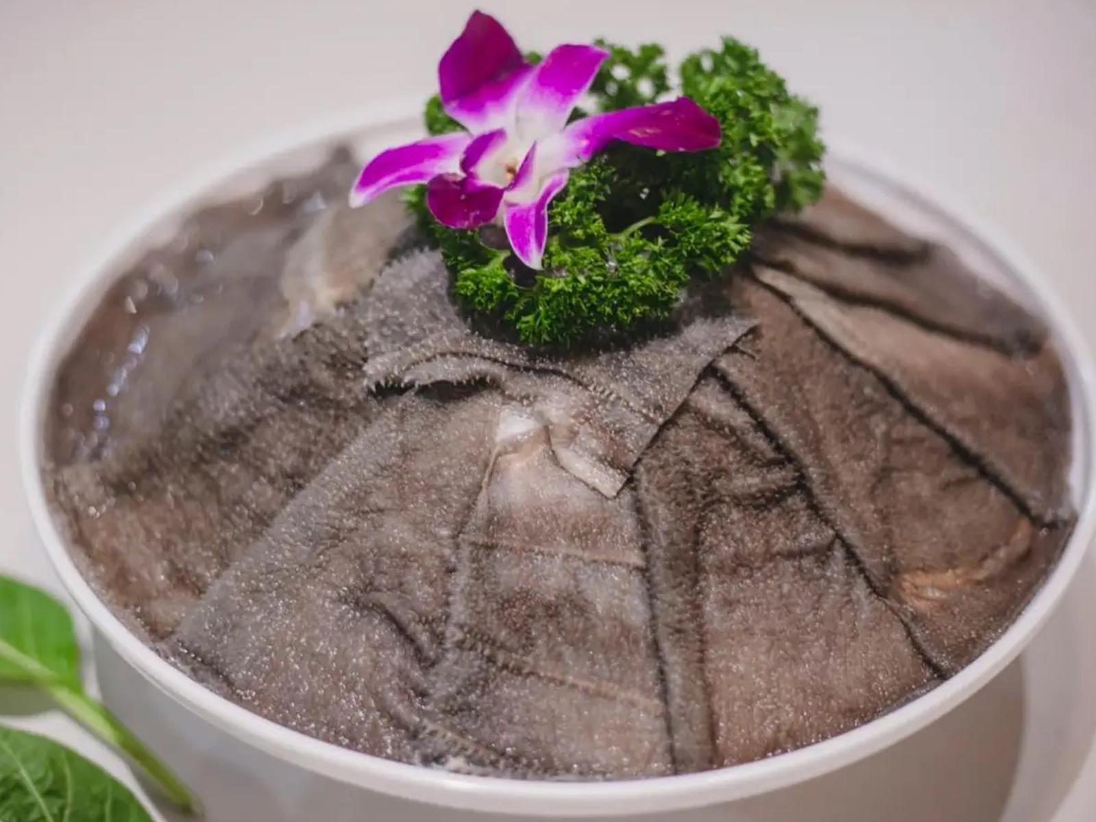 美团圈圈眉山站 | 打边炉北京烤鸭餐厅|2-3人餐|北京烤鸭+酸萝卜鸭架组合