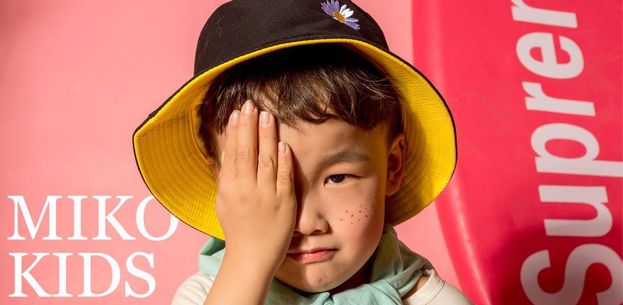 美团圈圈西安站 | 【米可庄园摄影会馆丨亲子主题礼服摄影|团结南路店】