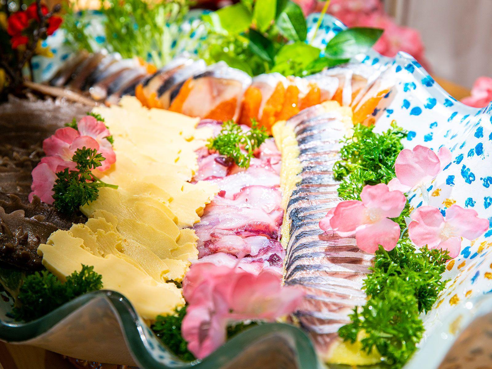 美团圈圈攀枝花站   【高品会】牛排自助让你一次吃火锅【免费退、过期退】