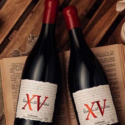 美团圈圈攀枝花站   瑞贞酒庄 马蒂斯红葡萄酒 令人沉醉的口感、超高性价比!