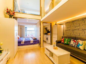 精装loft公寓,近八大处香山植物园八大处整形医院
