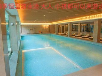 JM健身游泳俱乐部