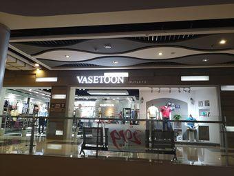 vasetoon