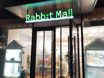 Rabbit Mall