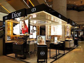 Dior(微笑堂店)