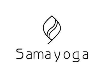 Samayoga