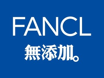 FANCL(胖东来·大胖店)