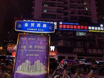 中国国际象棋后备人才基地童星国际象棋学校