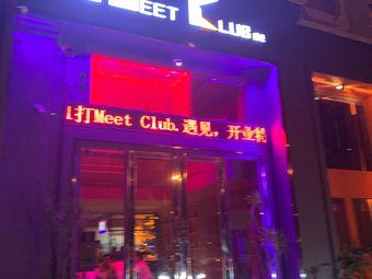 Meet club