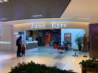 Jane Eyre(大阅城)