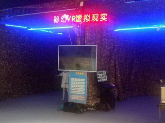 秘幻VR虚拟现实