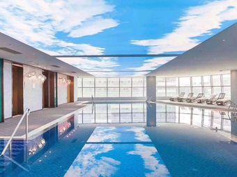 苏宁环球酒店游泳健身(苏宁环球店)
