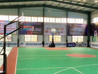 海阳市凯利篮球俱乐部