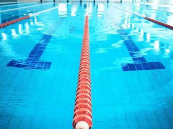 海琦游泳馆健身