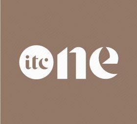 One ITC